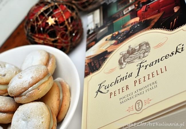 Kuchnia Franceski Poczuj Atmosferę Słonecznej Italii